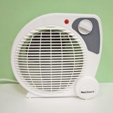 Тепловентилятор Neo Clima FH-01