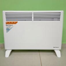 Конвектор Neo Clima VIVO 1500