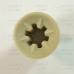 Коплер измельчителя HB7000 на FS9100014149 SS-193192
