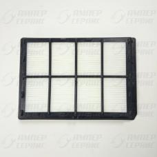 Фильтр HEPA для пылесосов Bosch (Бош) (52x106x18mm) BBZ8SF1