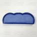 Фильтр для пылесосов Samsung (Самсунг) вставка DJ63-01126A (FSM08)
