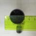 Патрубок D=32 для шланга пылесоса универсальный PL016