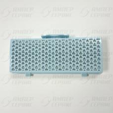 Фильтр HEPA для пылесосов LG PL049