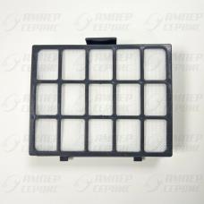Фильтр HEPA для пылесосов Samsung PL051