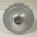 Двигатель для пылесосов Thomas, Zelmer, Karcher (Томас, Зелмер, Керхер) 1350W D=135mm, H=128m, VAC060UN (зам. DOMEL 467.3.403, 54AS016, HX-80L)