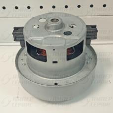 Двигатель для пылесосов Samsung (Самсунг) 2000W DJ31-00125C (VCM-M30AU) зам.VC07220W