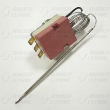Терморегулятор духовки Gorenje L=1000, 3 контакта, 50/300C