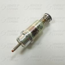Клапан ГАЗ-контроля (шпиль) Горенье 639281, 639284 (MGC002UN)