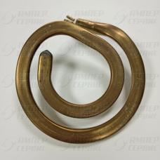 ТЭН Мечта конфорка(спираль) 1000W (67-14/1,0T220)