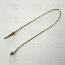 Термопара для газовой плиты Indesit/Ariston C00094330