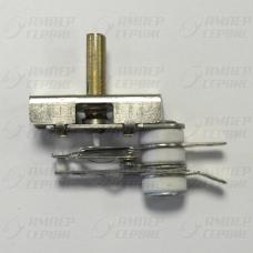 Регулятор напряжения к электроплитам 250V 16A EP015