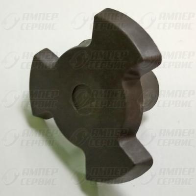 Куплер для микроволновых СВЧ печей Samsung (Самсунг) DE67-00182A