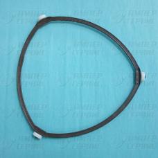 Кольцо вращения тарелки для микроволновых СВЧ печей Samsung DE94-02266C