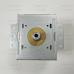 Магнетрон M24FB-610A Galanz для микроволновых СВЧ печей