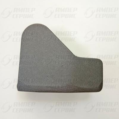 Лопатка для хлебопечи Kenwood (Кенвуд) BM250-450 диаметр вала 8 мм KW712246