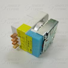 Таймер TD-20C Samsung DA45-10003C