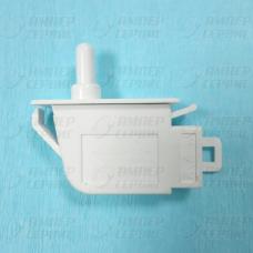 Кнопка холодильника HL085