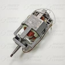 Двигатель мясорубки Помощница УХЛ 4.2 ДК58-100-12.04