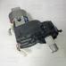 Двигатель мясорубки Bosch (Бош) 2200W MFW68, MFW66 в сборе с редуктором 748609