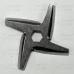 Нож мясорубки Binatone (Бинатон) шестигранный BIN005