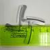 Нож мясорубки Vitek (Витек) VT-1672 VS010