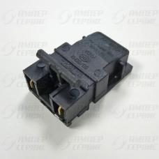 Кнопка к электрочайникам ECH009