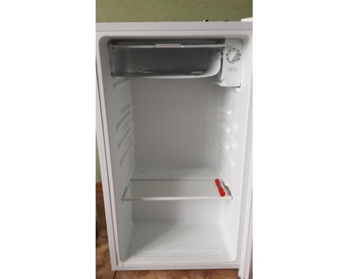 Ремонт холодильников Шиваки