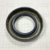 Сальник 37.4x62x10/12 WLK для стиральных машин Bosch (Бош) 03at23