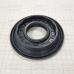 Сальник 25x47/64x7/10.5 Indesit, Ariston (Индезит, Аристон) для стиральных машин  C00042890