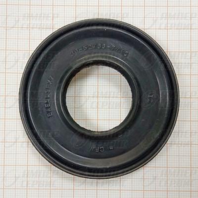 Сальник 30x52/65x7/10 для стиральных машин Indesit, Ariston (Индезит, Аристон) C00096186