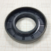 Сальник 35x65.55x10/12 SKL для стиральных машин Samsung (Самсунг) DC62-00008A