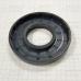 Сальник 35x75.55x10/12 SKL для стиральных машин Samsung (Самсунг) (DC62-00160A)
