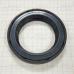 Сальник 40x60x8/10.2 SKL для стиральных машин  Electrolux, Zanussi (Электролюкс, Занусси) SLB025ZN
