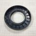 Сальник 35x62x8.5/10.5 для стиральных машин SLB140