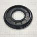 Сальник 35x62/75x7/10 для стиральных машин NQK WT225, AR1012