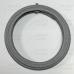 Манжета люка для стиральных машин Bosch (Бош) с отводом MAXX5 00361127