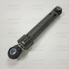 Амортизатор ANSA 100N L170-260mm для стиральных машин Samsung (Самсунг) 12ph22 (зам. DC66-00343G)