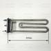 ТЭН 2000W прям.с отв.L=200 для стиральных машин Bosch (Бош) , Thermowatt 3406125, HTR012BO