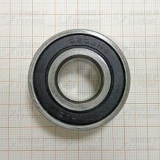 Подшипник 6203 HIC 2RS для стиральных машин 481252028113