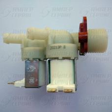 Электроклапан 3Wx180 ELTEK-Италия для стиральных машин