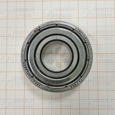 Подшипник 6202 SKF ZZ (15х35х11) для стиральных машин 49029829u, C00002599, BRG213UN, 481252028135, OAC002599
