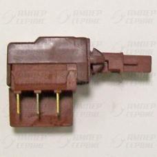 Выключатель для стиральных машин Ardo 651016367