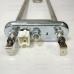 ТЭН 2000W L=310 для стиральных машин LG с датчиком AEG33121503