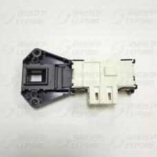 УБЛ Samsung WF250 (зам.DC64-01538A) (устройство блокировки люка, замок) для стиральных машин