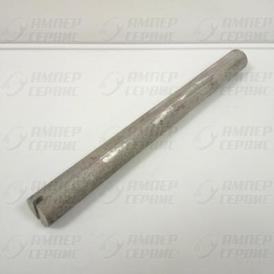 Анод магниевый М5,10,230D22 для водонагревателей