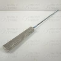 Анод магниевый 10018+180M6 для водонагревателей