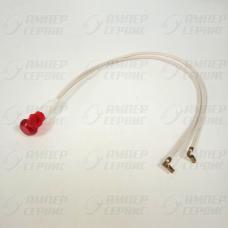 Индикаторная лампочка Thermowatt для водонагревателей t.180009 (993186, 180009) TW