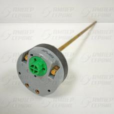Термостат стержневой RTD 70/83° 20A (Биполярная термозащита на 83 гр.) 181314 TW для водонагревателей