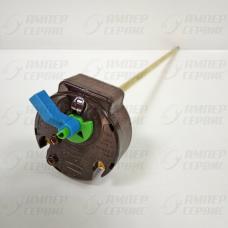 Термостат стержневой RTS 16A 70С/83С Термекс 3412382 с флажком для водонагревателей