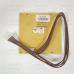 Плата управления (дисплей) 65151234 для водонагревателей Ariston (Аристон)